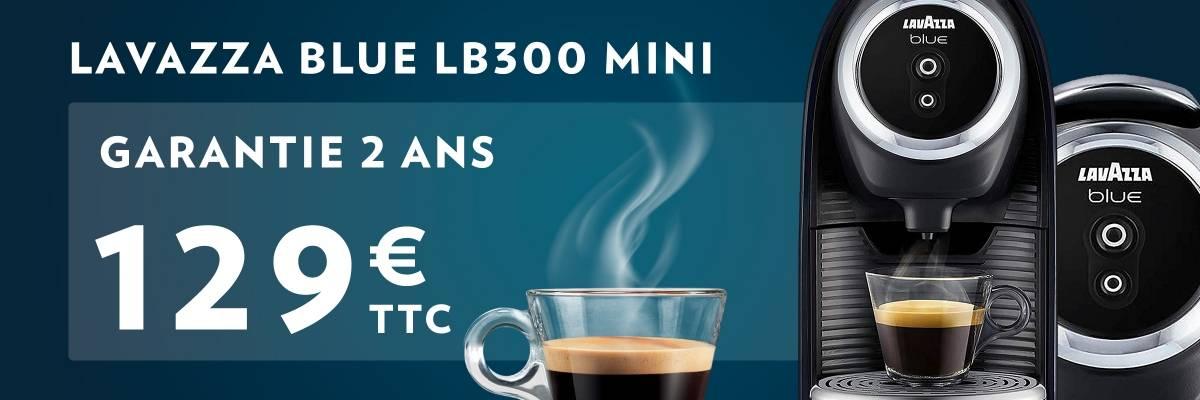 LB300 CLASSY MINI